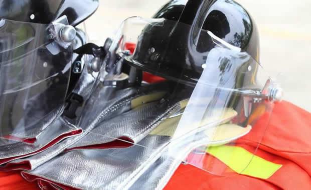 Corso Formazione Istruttori Antincendio