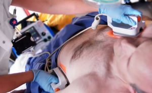 Corsi Advanced Life Support ALS e ACLS