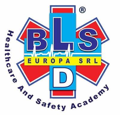 Chi Siamo - BLSD Europa